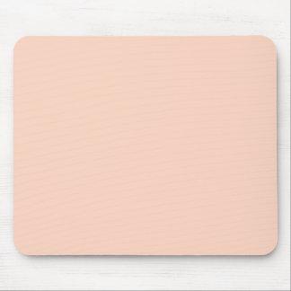 """Apricot"" Mouse Pad"