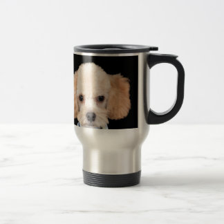 apricot poodle.png travel mug