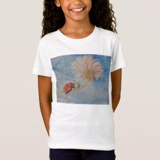 Aprile Shirt