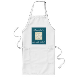 Apron_Family Chef_Anchor_TB_Family-Name_Template_ Long Apron