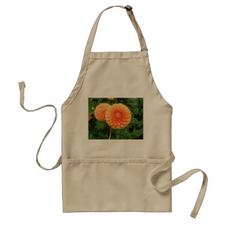 Apron For the Gardener or Chef