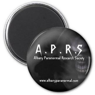 APRS Magnet