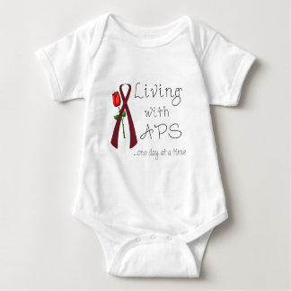 APS Awareness Items Tee Shirts