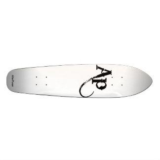 Ap's Cali Board Skateboard
