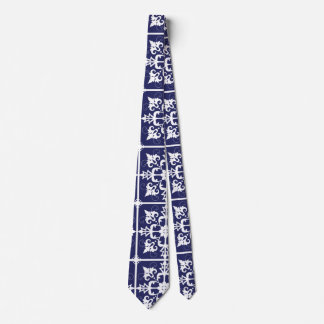 Aptitude Instantaneous Effective Thriving Tie