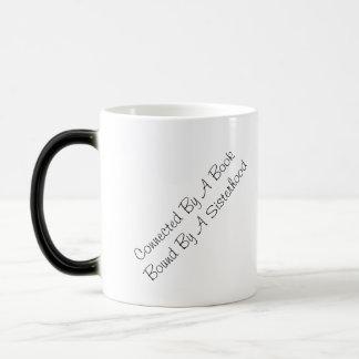 APTO Mug