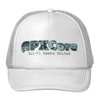 APXCore Cap