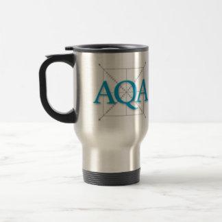 AQAL Journal Mug