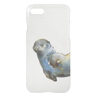 Aqua 2014 iPhone 8/7 case