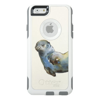 Aqua 2014 OtterBox iPhone 6/6s case