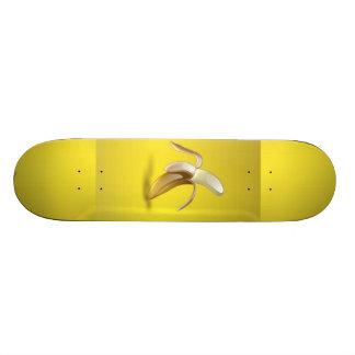 aqua_banana_wallpaper_abstract_3d_wallpaper_1280_1 21.6 cm skateboard deck