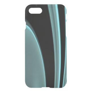 Aqua Float iPhone 8/7 Case