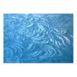 Aqua Frost ~ ATC