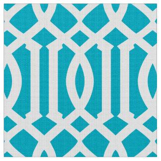Moroccan Fabric