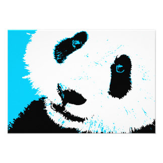 aqua panda announcement