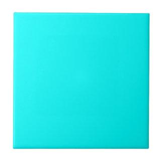 Aqua Tile Tile