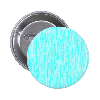 Aquamarine-Blue-Dark-Violet-Render-Fibers-Pattern 6 Cm Round Badge
