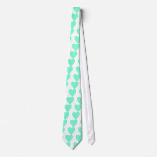 Aquamarine GH.png Tie