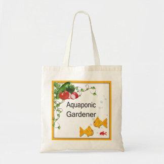 Aquaponic Gardener Bag