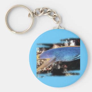 Aquarium Collection by FishTs.com Key Chains