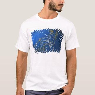 Aquarius 2 T-Shirt