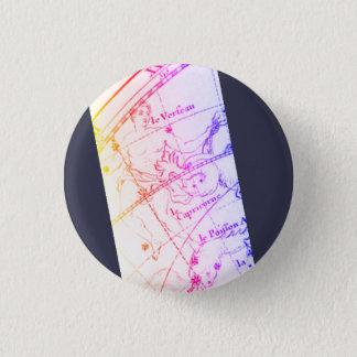 Aquarius Pin