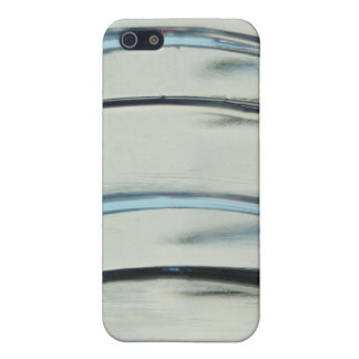 aquatic iphone 4 speck fitted hard shell case iPhone 5/5S case