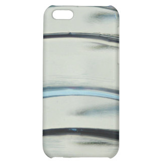 aquatic iphone 4 speck fitted hard shell case iPhone 5C cover