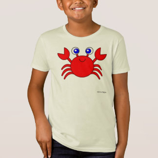 Aquatic Life 12 T-Shirt