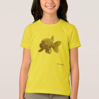 Aquatic Life 94 T-Shirt