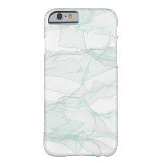Aquatic Marble Case
