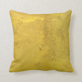 Aqueous rust cushion