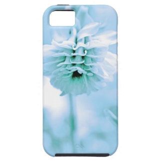 Aquilegia Glow iPhone 5 Covers