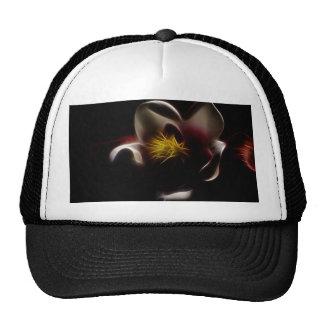 Aquilegia Hats