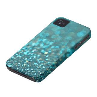 Aquios Case Case-Mate iPhone 4 Case