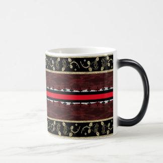 aquitane mugs