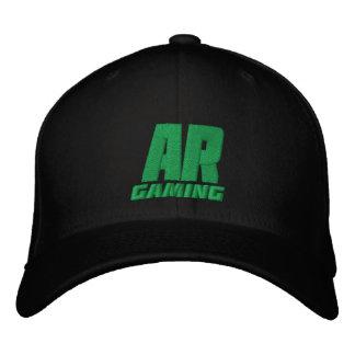 ar green hat 01