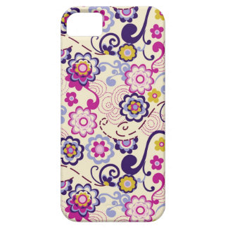 Arabesque Barely There iPhone 5 Case