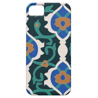 Arabesque Mosaic Case-Mate iPhone 5 Barely There U Barely There iPhone 5 Case
