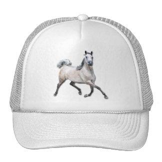 Arabian Horse - Alia Trucker Hat