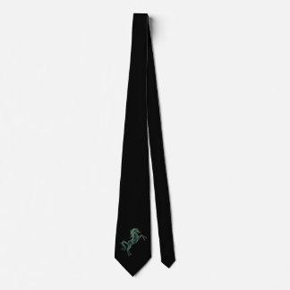 Arabian Horse Tie