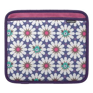 Arabian Nights iPad Sleeves