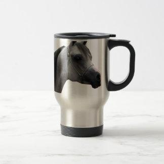 Arabian Travel Mug