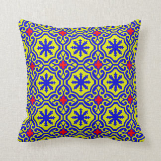 Arabic Cushion