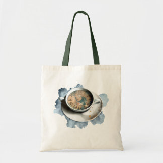 Arabica Tote Bag
