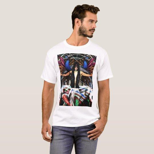 """Arachne- Pride-"" T-Shirt"