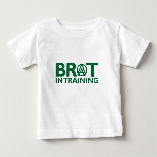 Aramco Brat Infant Wear T Shirt