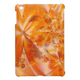 Arancio iPad Mini Cover