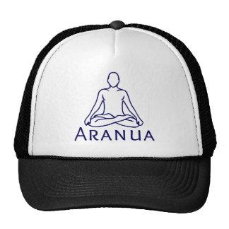 Aranua Cap