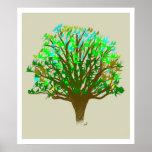 Árbol de Vida/Tree of Life
